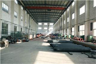 江河机械厂房1