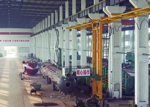 江河机械厂房3
