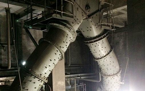 江河机械双金属耐磨钢具有耐磨、耐腐蚀等