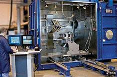 江苏江河跟您说,3D打印是铸造业的新的起点