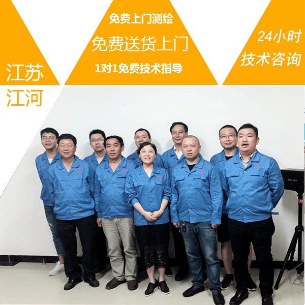 陶瓷复合管件生产厂家