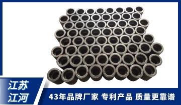 310s风帽-品牌厂家专利产品[江河]