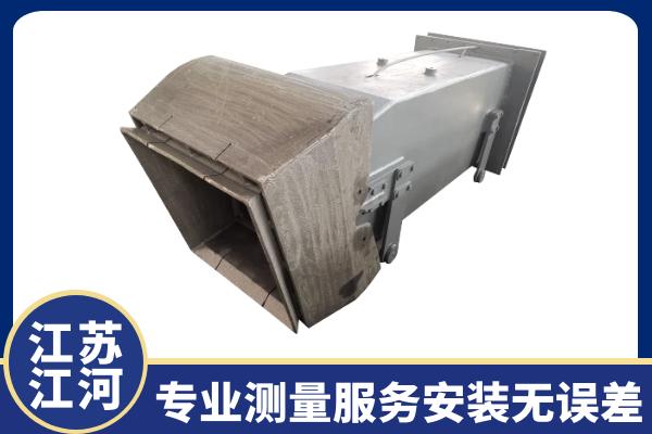 锅炉低氮燃烧器哪家好-专业测量服务安装无误差[江河]