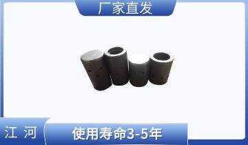 不锈钢风帽价格-精密铸造[江河]