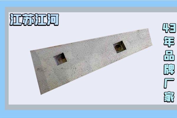 双金属耐磨复合衬板-优质供应商品质卓越[江河]