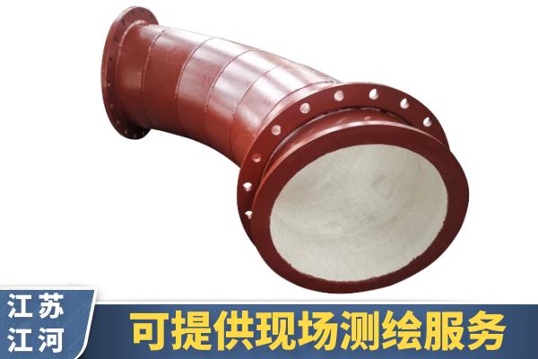河北尾矿陶瓷管生产厂家-可提供现场测绘服务[江河]