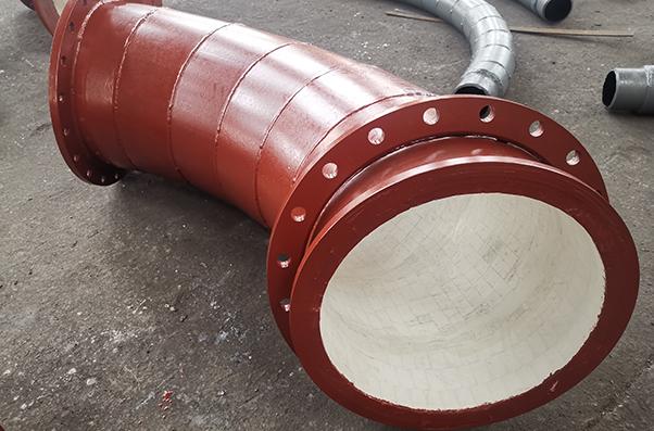 一篇文章告诉你怎么买耐磨陶瓷管价格会更便宜一点