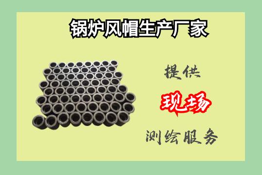 锅炉风帽生产厂家-提供现场测绘服务[大资本]